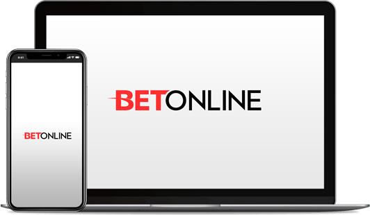BetOnline - Sportsbook Review 2019 | 50% Up to $1000 Sign Up Bonus