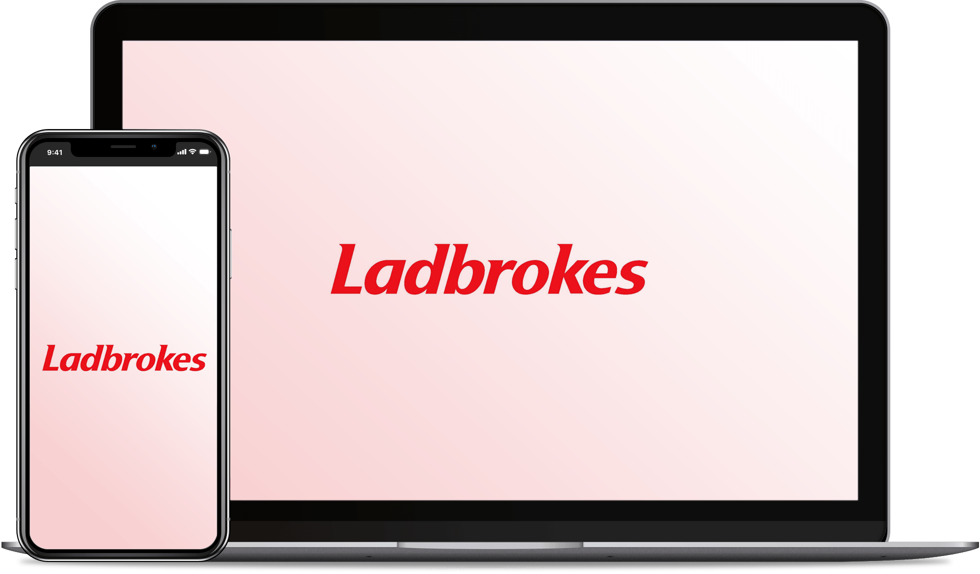 Canadian Ladbrokes Sportsbook Review