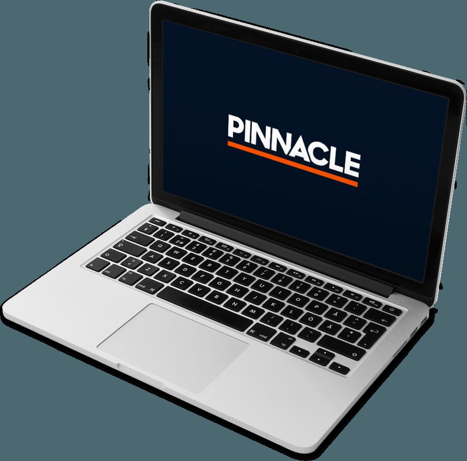 Pinnacle sports betting curacao island binary options auto trader erfahrungen ghd