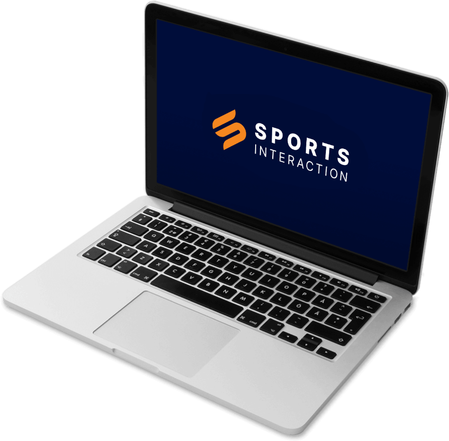 Sports Interaction Review