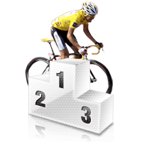 Betting On Cycling