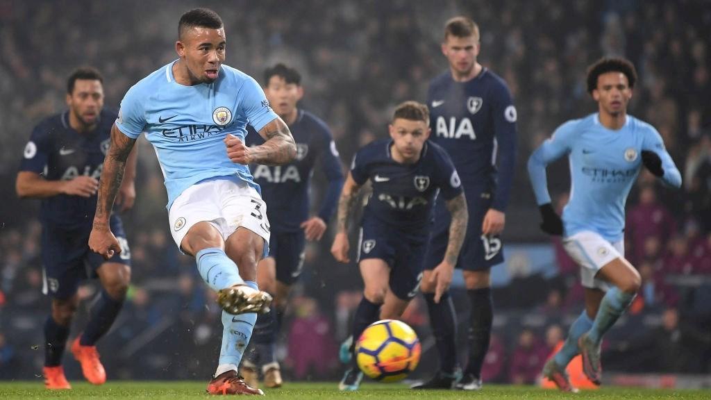 Premier League Picks: Matchday 34