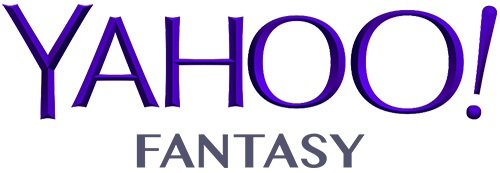 Yahoo Fantasy